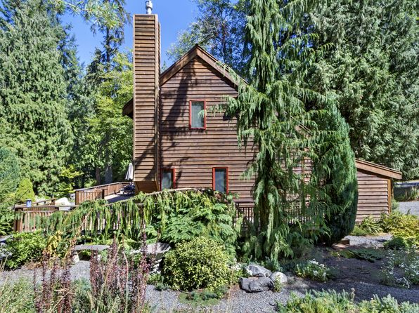 2 bed 1 bath Single Family at 430 Three Corner Lake Rd Friday Harbor, WA, 98250 is for sale at 479k - 1 of 27