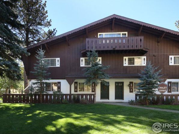 2 bed 2 bath Condo at 2760 Fall River Rd Estes Park, CO, 80517 is for sale at 300k - 1 of 29