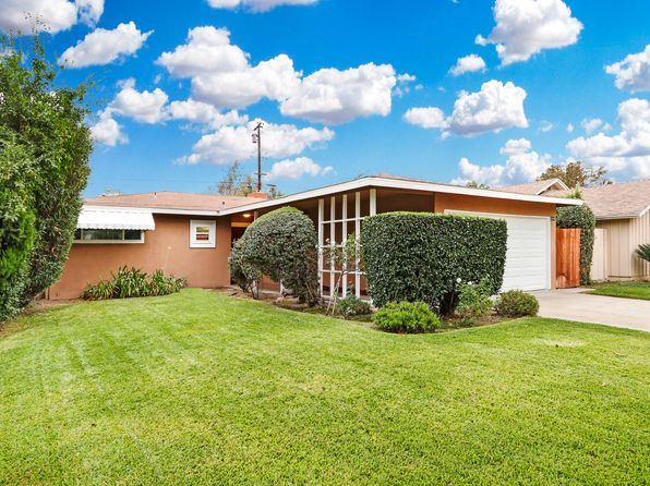 3 bed 2 bath Single Family at 10146 Live Oak Ave Temple City, CA, 91780 is for sale at 769k - 1 of 20