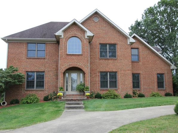 4 bed 4 bath Single Family at 1030 Highview Dr Lawrenceburg, KY, 40342 is for sale at 345k - 1 of 63