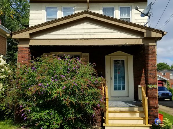 3 bed 1 bath Single Family at 2824 Philadelphia Ave Pittsburgh, PA, 15216 is for sale at 149k - 1 of 39