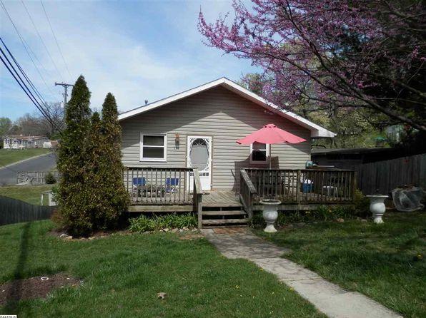 3 bed 2 bath Single Family at 736 Harmon Ave Waynesboro, VA, 22980 is for sale at 135k - 1 of 24
