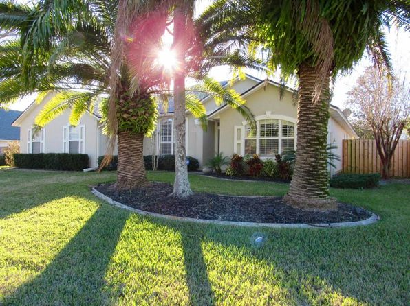3 bed 2 bath Single Family at 11852 LAKE FERN DR JACKSONVILLE, FL, 32258 is for sale at 290k - 1 of 19