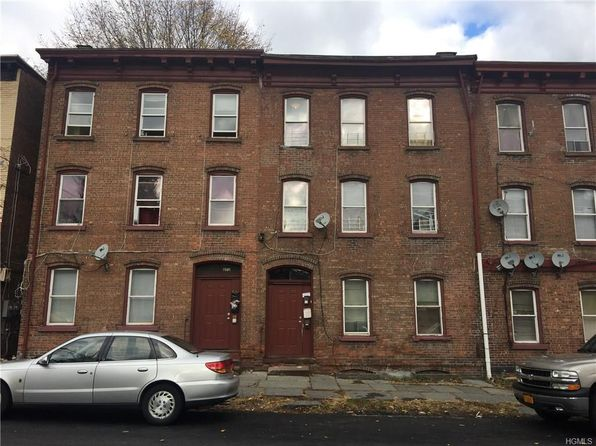5 bed 3 bath Multi Family at 270 1ST ST NEWBURGH, NY, 12550 is for sale at 225k - google static map