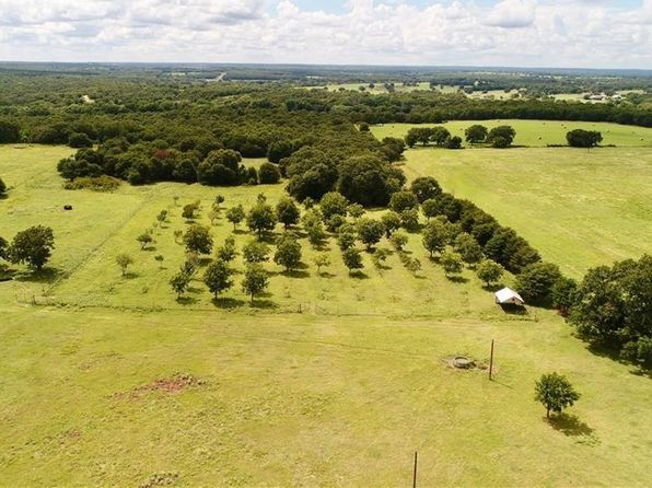 null bed null bath Vacant Land at TRACT1 County Rd Sunset, TX, 76270 is for sale at 420k - 1 of 4
