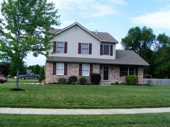 3 bed 3 bath Single Family at 7516 Martha Ct Carlisle, OH, 45005 is for sale at 155k - 1 of 28