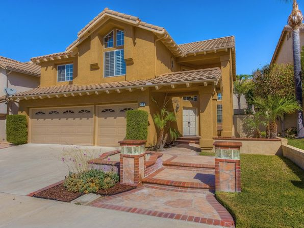 4 bed 3 bath Single Family at 11 Calabria Ln Foothill Ranch, CA, 92610 is for sale at 829k - 1 of 34