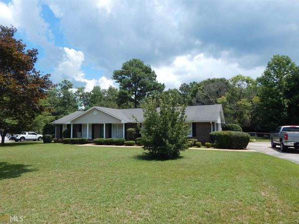 3 bed 2 bath Single Family at 208 Woodfield Cir Lagrange, GA, 30240 is for sale at 147k - 1 of 15