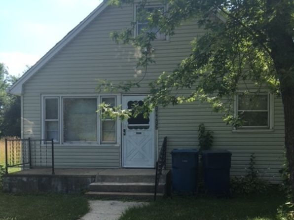 3 bed 1 bath Single Family at 16612 Geneva Dr Harvey, IL, 60426 is for sale at 25k - 1 of 10