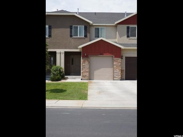 3 bed 3 bath Townhouse at 3254 W Desert Lily Dr Lehi, UT, 84043 is for sale at 230k - 1 of 30