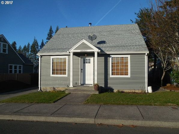 3 bed 1 bath Single Family at 38851 Hood St Sandy, OR, 97055 is for sale at 280k - 1 of 17