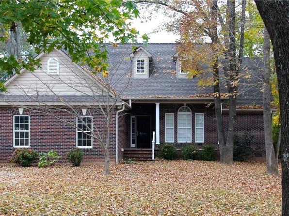 3 bed 2 bath Single Family at 3810 SE School Rd Greensboro, NC, 27406 is for sale at 179k - 1 of 19