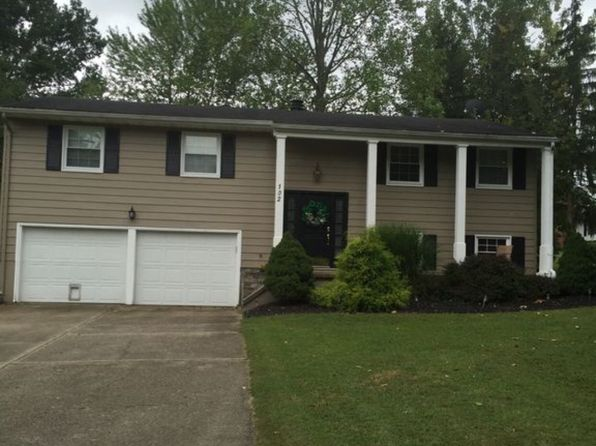 3 bed 3 bath Single Family at 102 Delaware Way Carrollton, KY, 41008 is for sale at 165k - 1 of 36