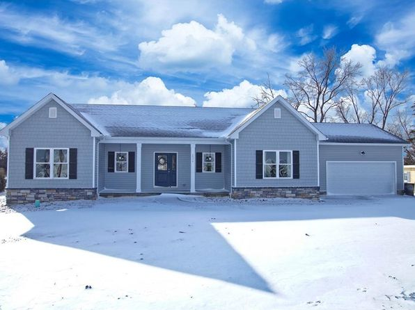 3 bed 2 bath Single Family at 2434 Glenwood Dr Twinsburg, OH, 44087 is for sale at 305k - 1 of 28