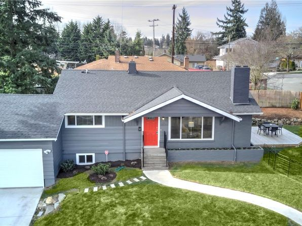 3 bed 2 bath Single Family at 10801 66TH AVE S SEATTLE, WA, 98178 is for sale at 625k - 1 of 25
