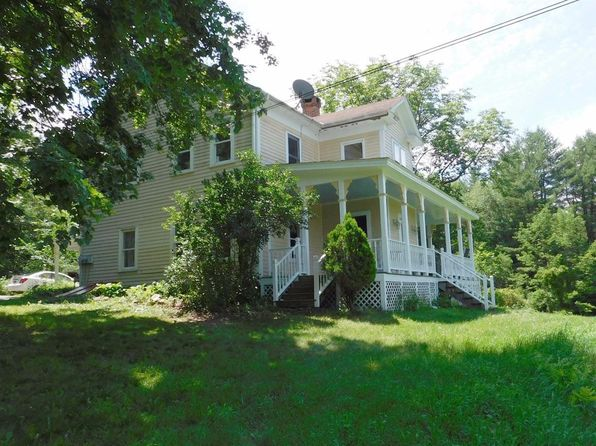 3 bed 1.5 bath Single Family at 026 Frenchs Hill Rd New Lebanon, NY, 12125 is for sale at 200k - 1 of 18