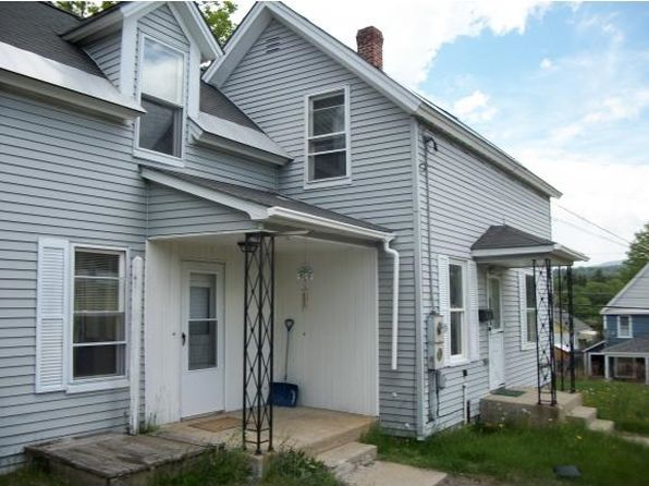 3 bed 1 bath Single Family at 251 Norway St Berlin, NH, 03570 is for sale at 38k - 1 of 15