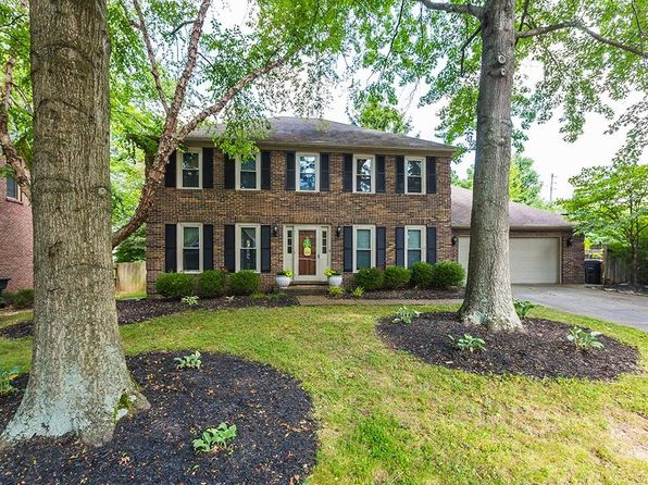4 bed 3 bath Single Family at 1045 Turnbridge Rd Lexington, KY, 40515 is for sale at 225k - 1 of 31
