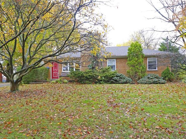 3 bed 2 bath Single Family at 3562 Crestnoll Ln Cincinnati, OH, 45211 is for sale at 87k - 1 of 18