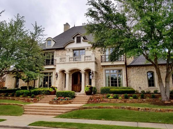 5 bed 5.5 bath Single Family at 6100 Shady Oaks Dr Frisco, TX, 75034 is for sale at 1.37m - 1 of 36