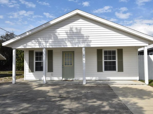 2 bed 2 bath Single Family at 21810 Palm Ave Panama City Beach, FL, 32413 is for sale at 212k - 1 of 22