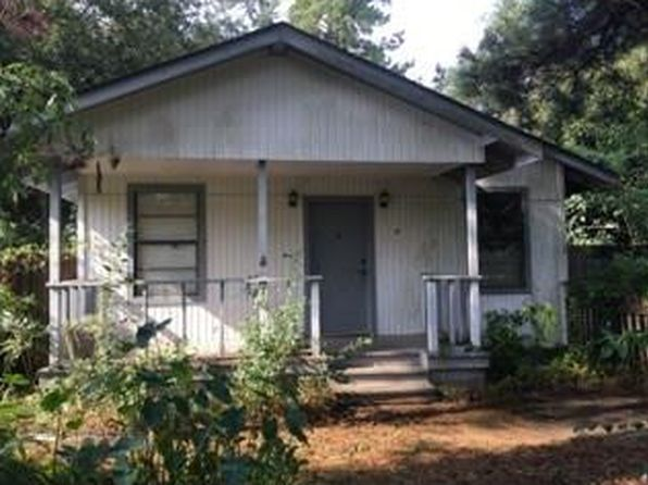 2 bed 1 bath Single Family at 4492 Canal St Slidell, LA, 70461 is for sale at 79k - 1 of 13