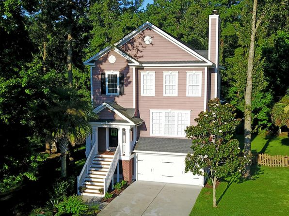 4 bed 4 bath Single Family at 1528 Gator Trak Charleston, SC, 29414 is for sale at 385k - 1 of 29