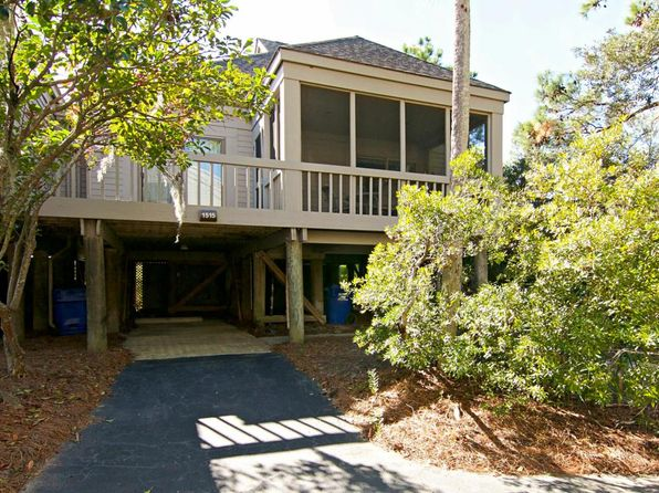3 bed 2 bath Condo at 1515 Marsh Hvn Johns Island, SC, 29455 is for sale at 425k - 1 of 28