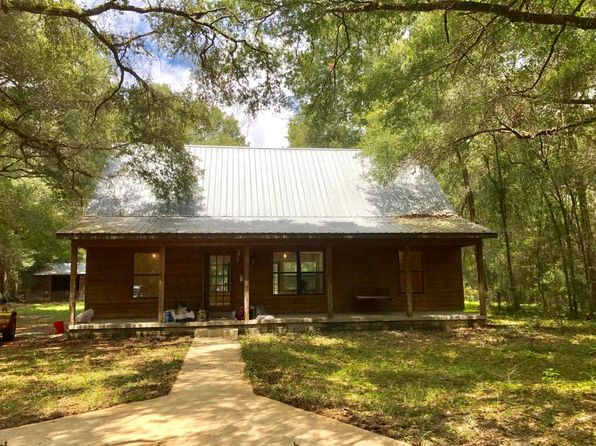 3 bed 2 bath Single Family at 16291 NE 40th St Williston, FL, 32696 is for sale at 200k - 1 of 26