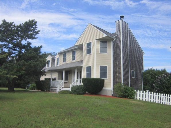 3 bed 4 bath Single Family at 4 Del Bonis Dr Richmond, RI, 02892 is for sale at 340k - 1 of 32