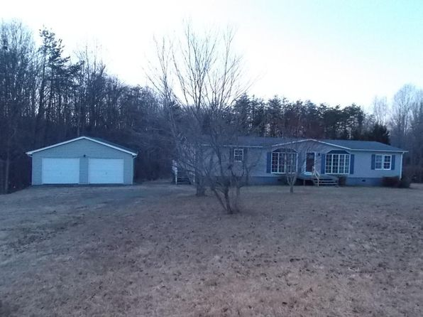 3 bed 2 bath Single Family at 2143 Deepwoods Rd Hardy, VA, 24101 is for sale at 60k - 1 of 29