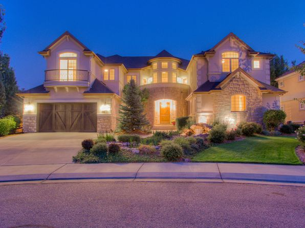 6 bed 6 bath Single Family at 503 Stardance Way Longmont, CO, 80504 is for sale at 875k - 1 of 47