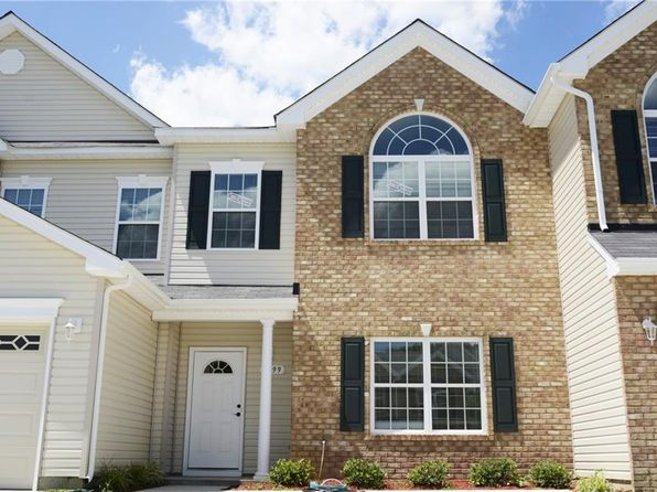 3 bed 2.5 bath Condo at 7558 Villa Ct Gloucester Point, VA, 23062 is for sale at 206k - 1 of 32