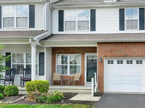 2 bed 3 bath Condo at 1223 Park Dr Gahanna, OH, 43230 is for sale at 152k - 1 of 32