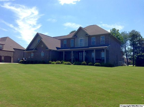4 bed 4 bath Single Family at 16363 Travertine Dr Athens, AL, 35613 is for sale at 343k - 1 of 42