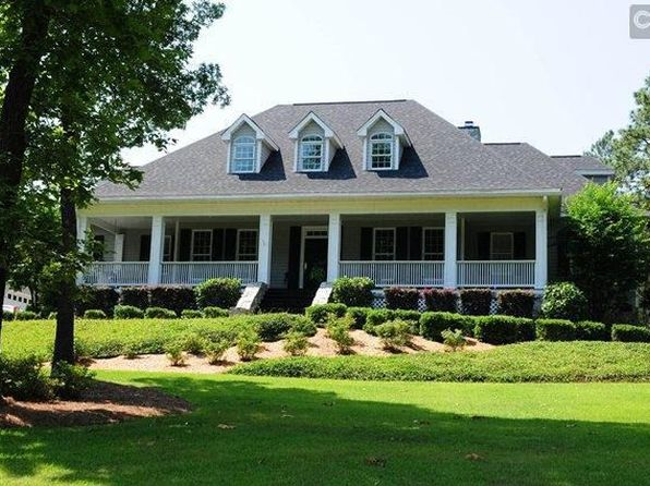 5 bed 4 bath Single Family at 563 Southgate Dr Camden, SC, 29020 is for sale at 475k - 1 of 32