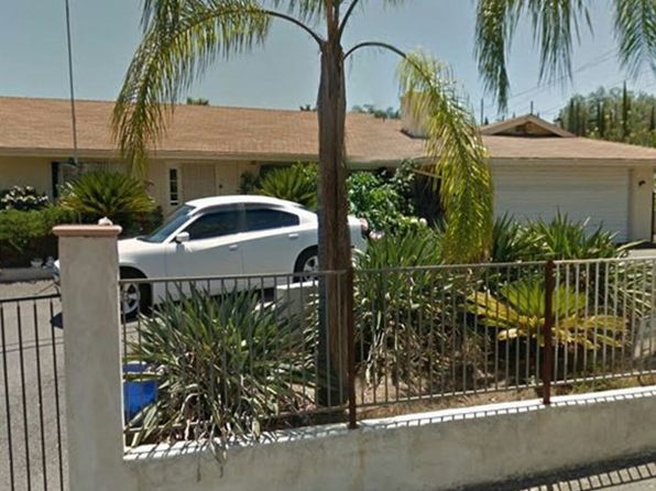 4 bed 3 bath Single Family at 312 W Clemmens Ln Fallbrook, CA, 92028 is for sale at 500k - 1 of 10