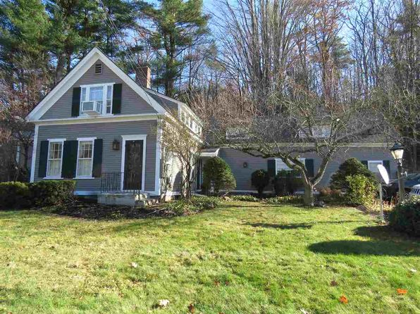 6 bed null bath Multi Family at 63 Concord St Peterborough, NH, 03458 is for sale at 380k - 1 of 8