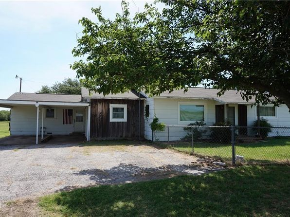 3 bed 2 bath Single Family at 0000 Dunn Rd Olney, TX, 76374 is for sale at 89k - 1 of 21