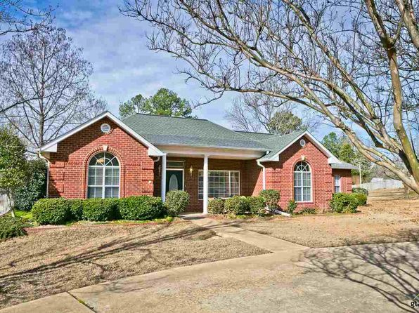 3 bed 2 bath Single Family at 15617 County Road 4191 Lindale, TX, 75771 is for sale at 225k - 1 of 33