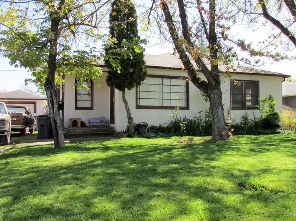 2 bed 1 bath Single Family at 715 Beekman Ave Medford, OR, 97501 is for sale at 135k - 1 of 13