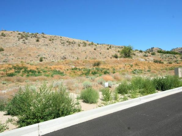 null bed null bath Vacant Land at 1119 Sunny Brooke Ln Chelan, WA, 98816 is for sale at 79k - google static map