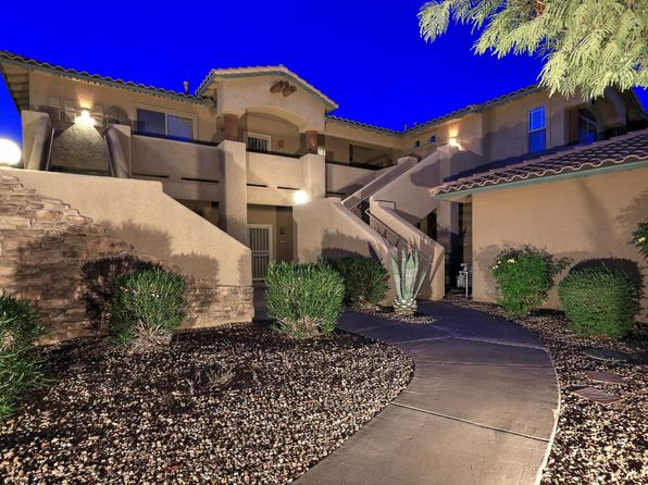2 bed 2 bath Townhouse at 11500 E Cochise Dr Scottsdale, AZ, 85259 is for sale at 290k - 1 of 30