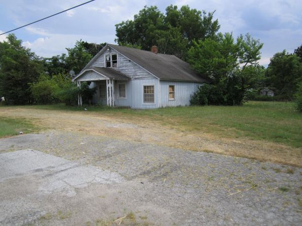2 bed 1 bath Single Family at 2013/2015 U.S. Highway 65 Buffalo, MO, 65622 is for sale at 20k - 1 of 3