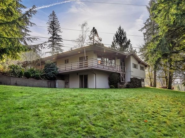 3 bed 3 bath Single Family at 8048 Old Pacific Hwy N Castle Rock, WA, 98611 is for sale at 400k - 1 of 41
