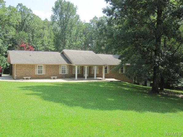 3 bed 2 bath Single Family at 11588 Colonial Dr Duncanville, AL, 35456 is for sale at 160k - 1 of 28