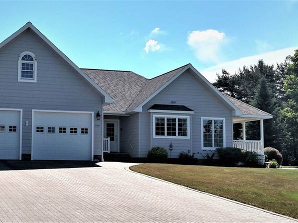 3 bed 2 bath Single Family at 1411 Silver Dr Hancock, MI, 49930 is for sale at 285k - 1 of 29