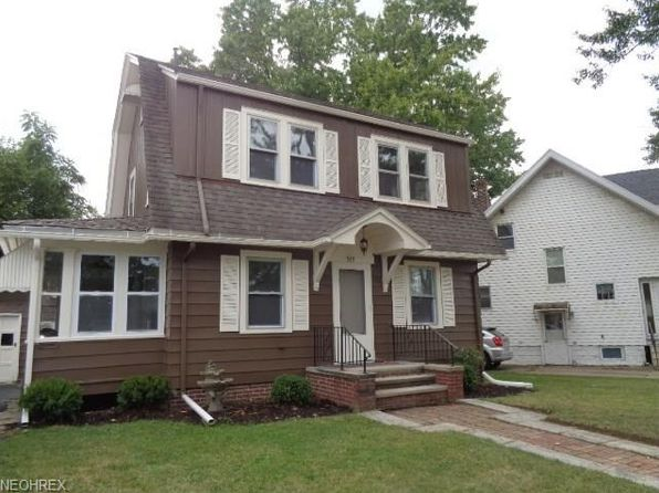 3 bed 1 bath Single Family at 535 Ohio St Elyria, OH, 44035 is for sale at 95k - 1 of 21