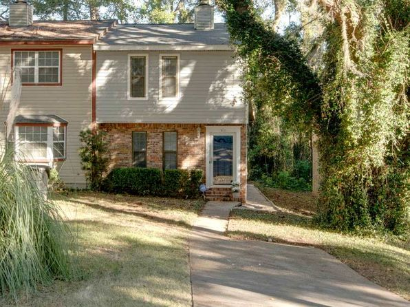 2 bed 2 bath Townhouse at 318 Teal Ln Tallahassee, FL, 32308 is for sale at 105k - 1 of 30