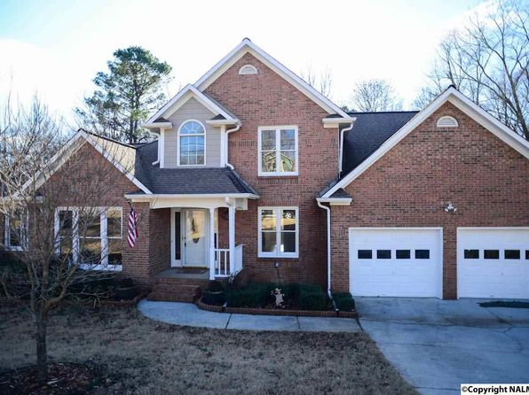 4 bed 3 bath Single Family at 903 Highland Dr Madison, AL, 35758 is for sale at 246k - 1 of 45